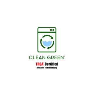 Clean Green Video