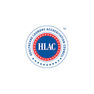 HLAC 2